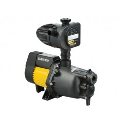 Davey XJ Water Pressure System from $ 1095.00 including GST